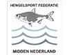 Hengelsportfederatie Midden Nederland