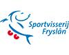 Sportvisserij Fryslân