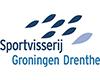 Sportvisserij Groningen Drenthe