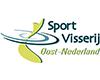 Sportvisserij Oost-Nederland
